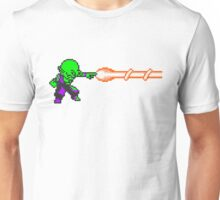 Special Beam Cannon Unisex T-Shirt