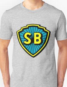 Shaw Brothers Logo Unisex T-Shirt