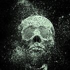 Skull Dust by Nasarov