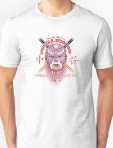 drama dragon T-Shirt