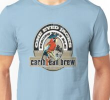 caribean cool Unisex T-Shirt