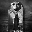 Echo by Cynthia Torroll