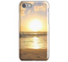 Summer loving  iPhone Case/Skin