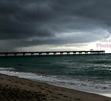 Stormy Weather  by 1EddiejrAlvarez