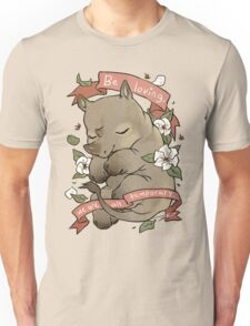 Be Loving T-Shirt