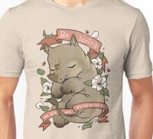 Be Loving Unisex T-Shirt