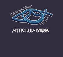 Antiokhia MBK 25th Anniversary Unisex T-Shirt