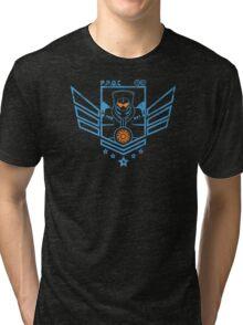 P.P.D.C Tri-blend T-Shirt