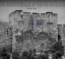 ❤ † JERUSALEM CRIES WITH BIBLICAL TEXT ❤ † C VIDEO I MADE BELOW HUGS by ✿✿ Bonita ✿✿ ђєℓℓσ