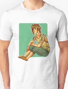 punkvaire Unisex T-Shirt