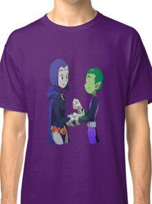 BBRae T-Shirt Classic T-Shirt