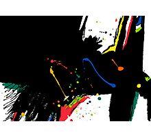 Celebrate Photographic Print