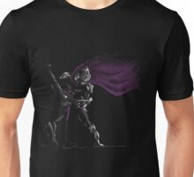 The Fret Shredder Unisex T-Shirt