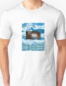 Sky Money T-Shirt