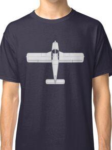 Piper PA-28 Cherokee Classic T-Shirt
