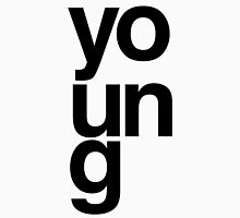 young Unisex T-Shirt