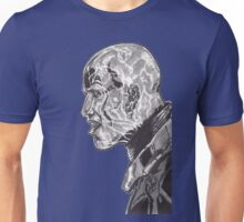 Electro Shcok Therapy Tee Unisex T-Shirt