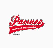 Pawnee (Parks & Recreation) Unisex T-Shirt