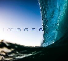 Sneak Peak  by COImages