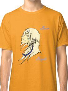 Burn Bright - Elf Classic T-Shirt