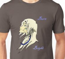 Burn Bright - Elf Unisex T-Shirt
