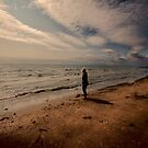 WAITING FOR MY MOMENT by leonie7