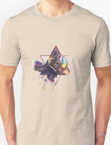 DAFT  T-Shirt