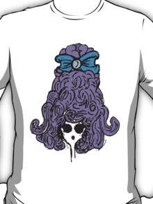 Bow Peep T-Shirt