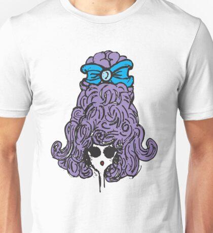Bow Peep Unisex T-Shirt