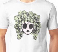 Locks Unisex T-Shirt