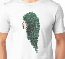 Monstrous Unisex T-Shirt