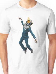 immerse   T-Shirt