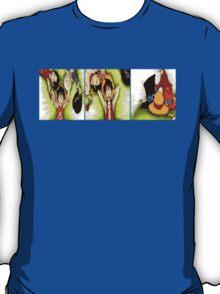 Alone T-Shirt