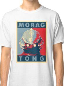 Morag Tong Classic T-Shirt