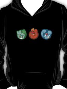 Pokemon! T-Shirt