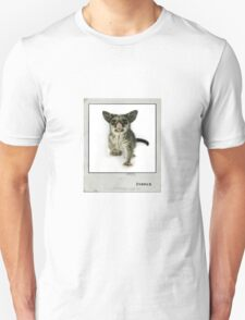 Possum Polaroid T-Shirt