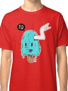 I-scream Classic T-Shirt