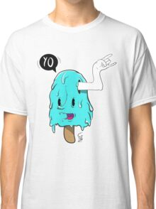 I-scream Classic T-Shirt