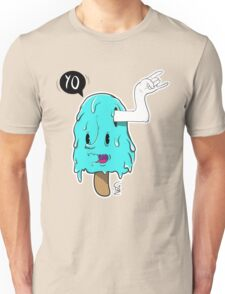 I-scream Unisex T-Shirt