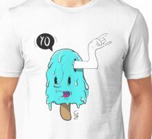 I-scream Unisex T-Shirt