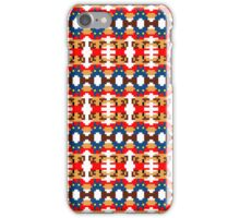 Mamma Miaaa iPhone Case/Skin