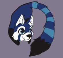 Blue Panda Kids Clothes