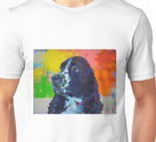 Good Dog! T-Shirt