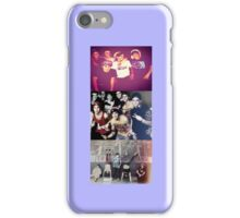 The Janoskians Phone Case iPhone Case/Skin