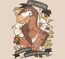 Be Warm Unisex T-Shirt