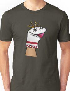 Puppeteer Unisex T-Shirt