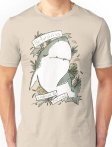 Be Forgiving T-Shirt