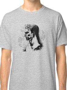 Julius Caesar Classic T-Shirt
