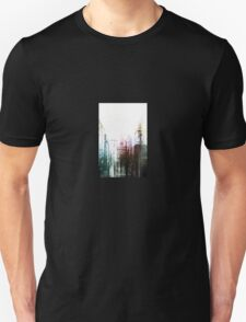 Taking Me Over T-Shirt