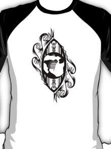 Eye On Earth T-Shirt